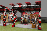 Soundsations Culboration 2018